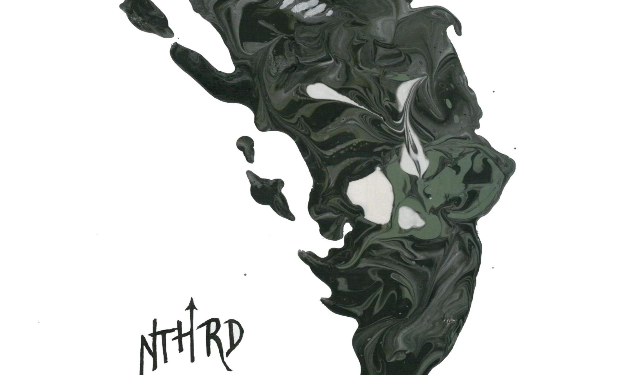 NTHRDEP