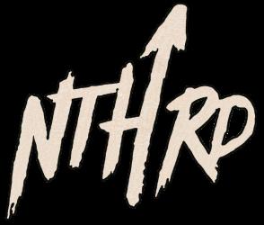 Nth Rd